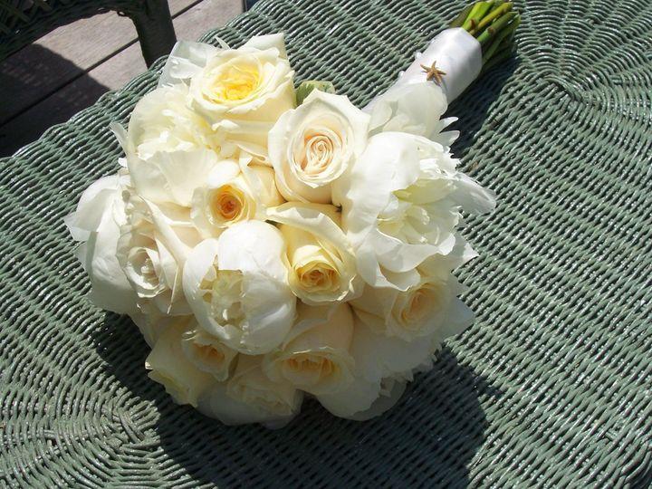 Tmx 1383245717445 K Mashpee, MA wedding florist