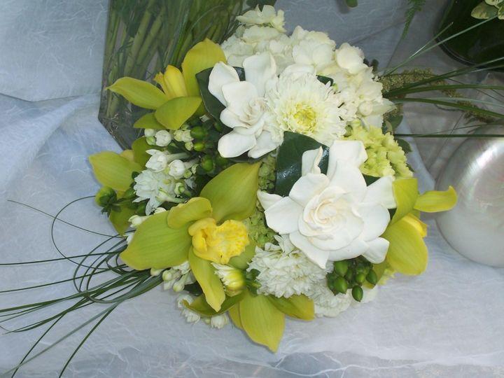 Tmx 1383245766342 K Mashpee, MA wedding florist