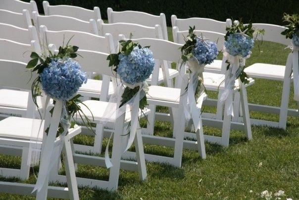 Tmx 1383245772095 K Mashpee, MA wedding florist