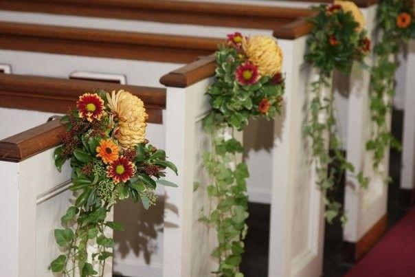 Tmx 1383245788127 K Mashpee, MA wedding florist