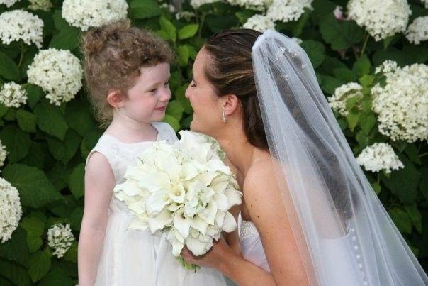 Tmx 1383245827665 Karen Pi Mashpee, MA wedding florist