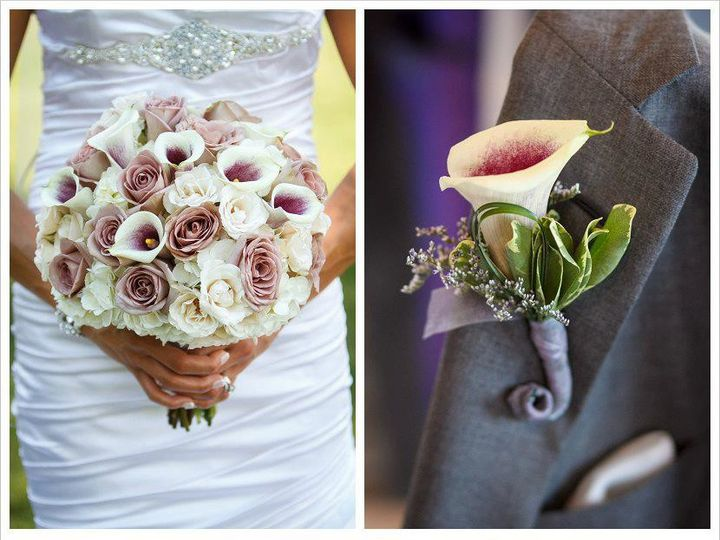 Tmx 1514835707799 Fe6288d3 1e7b 411f Bd66 De358fe8a290 Mashpee, MA wedding florist
