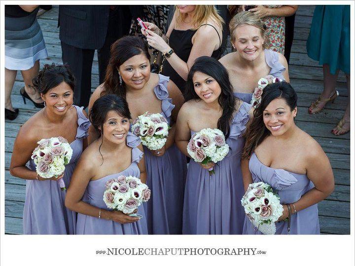 Tmx 1514835707876 Cea82f4e 019c 492d 8915 8ed1d1712cb4 Mashpee, MA wedding florist