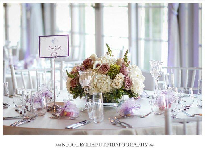 Tmx 1514835717671 A8ada808 Be24 46d9 B137 89b79c780f92 Mashpee, MA wedding florist