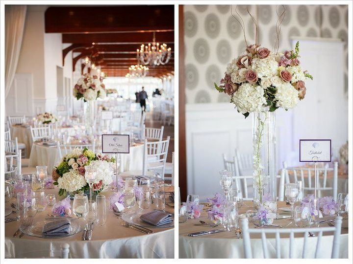 Tmx 1514835733532 B1ac3af4 9a49 4f7c Ba54 0691f713dc4a Mashpee, MA wedding florist