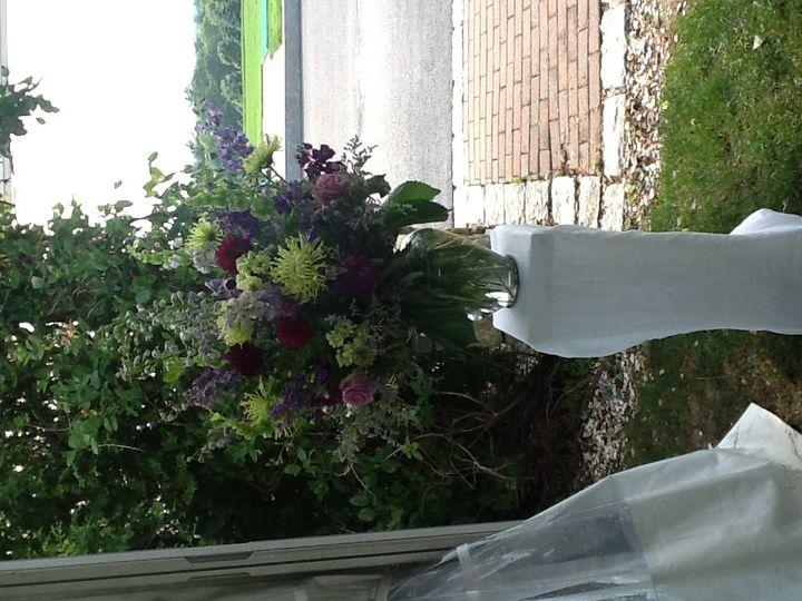Tmx 1514835869405 5d62ac7d 0a28 49b4 A930 Ff1dde2c39f1 Mashpee, MA wedding florist