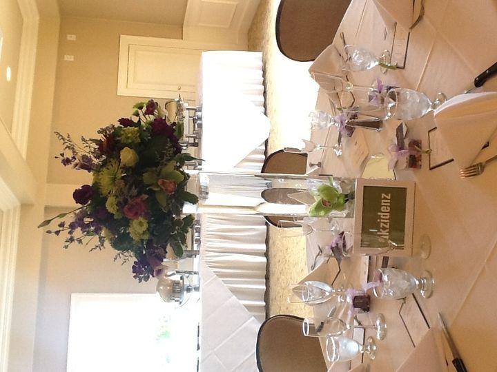 Tmx 1514835877178 A002e96c Fded 449f 8d28 8962b87411c7 Mashpee, MA wedding florist