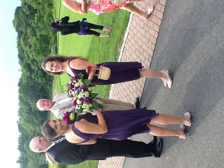 Tmx 1514835883777 65b679ed 218f 4220 A5f3 Ed2bd9bbbd35 Mashpee, MA wedding florist