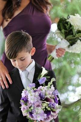 Tmx 1514836048543 Img1874 Mashpee, MA wedding florist