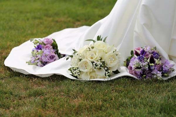 Tmx 1514836087659 Img1935 Mashpee, MA wedding florist