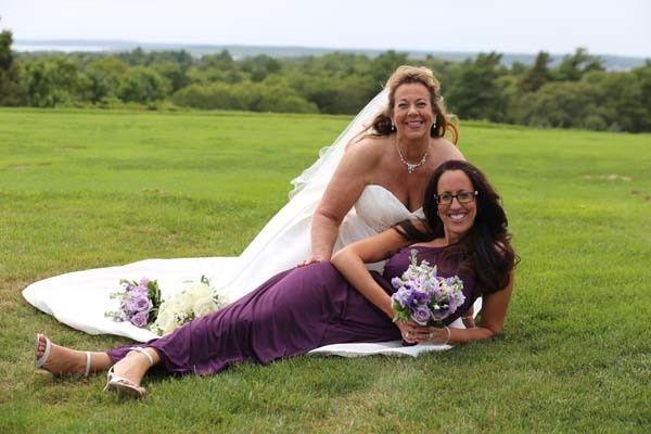 Tmx 1514836108612 Img1942 Mashpee, MA wedding florist
