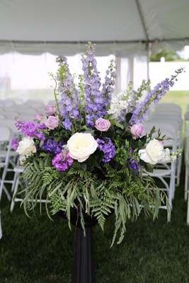 Tmx 1514836169329 Img1740 Mashpee, MA wedding florist