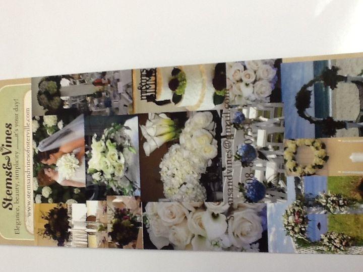 Tmx 1514836408994 1ef80e89 8c6b 4701 9f6d C637ae7bb29c Mashpee, MA wedding florist