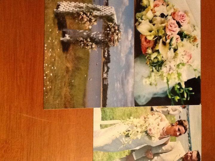 Tmx 1514836464922 8a70a295 1de6 41e4 Bb23 C663f9db1728 Mashpee, MA wedding florist