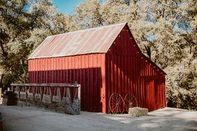 The Ranch at Stoney Creek