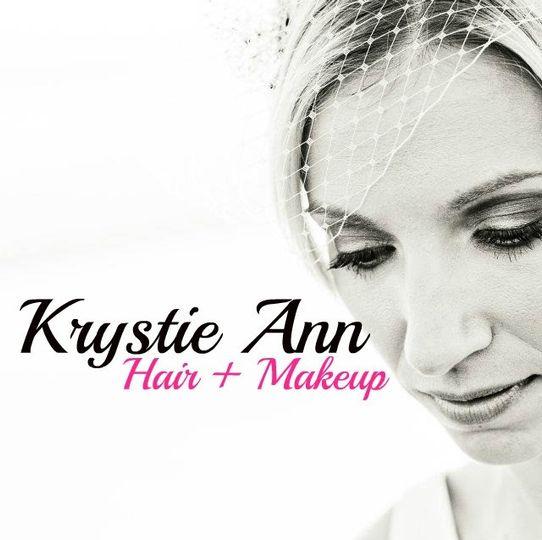Krystie Ann Hair & Makeup