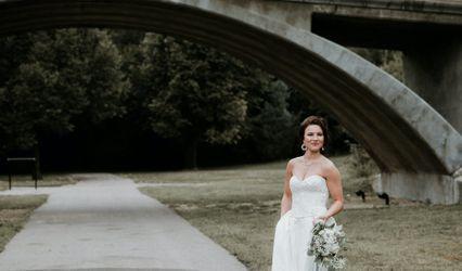 Bliss Wedding Nuptials