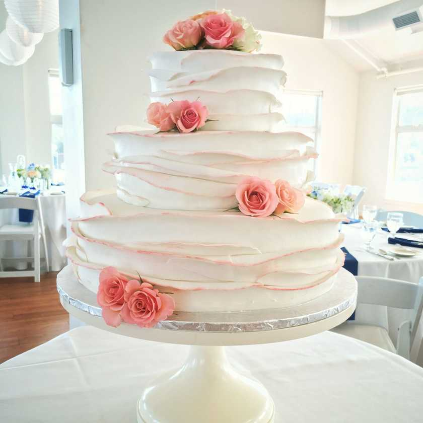 Veronica's Sweetcakes