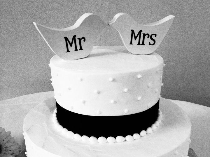 Tmx 1481048488454 622210101511096422594751743627207o Marshfield wedding cake