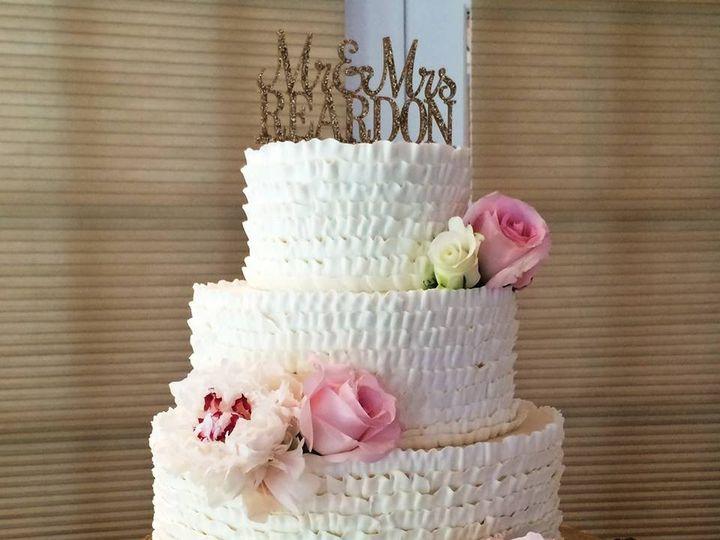 Tmx 1481077381255 10386268101523436772794756983579012576000723n Marshfield wedding cake