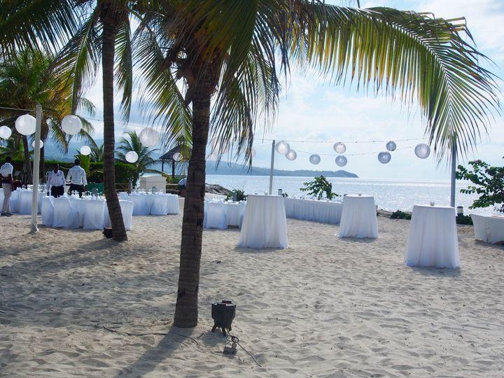 Tmx P1010135 51 1158521 158981813512209 Anoka, MN wedding officiant