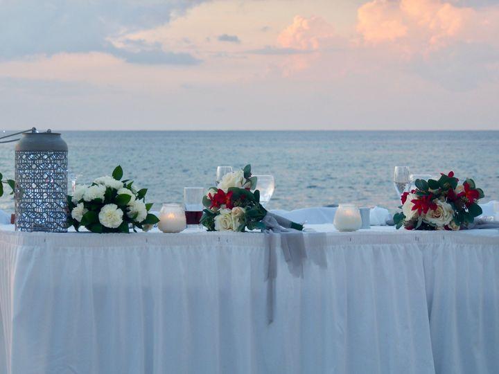 Tmx P1010209 51 1158521 158981812658301 Anoka, MN wedding officiant