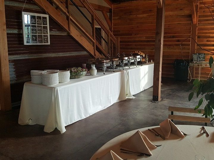 Tmx 1484664574911 6 Perkins, OK wedding catering