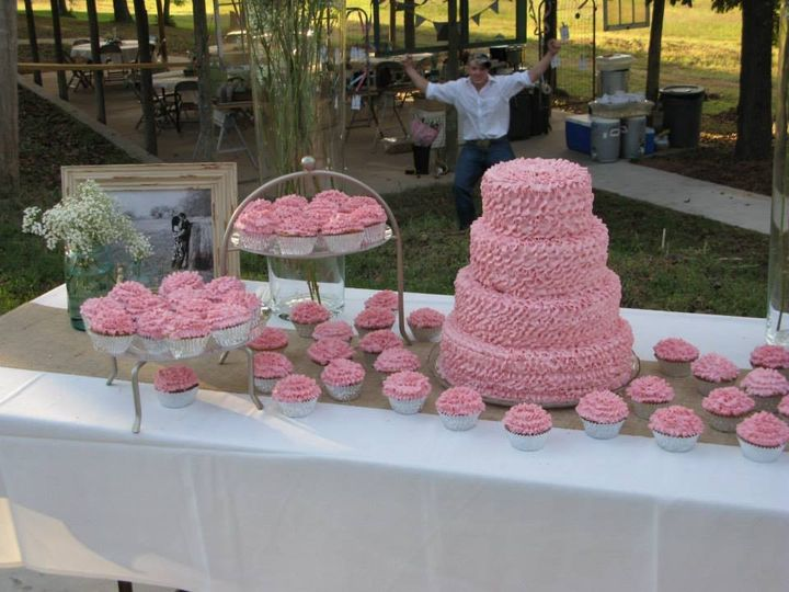 Tmx 1484664597970 10 Perkins, OK wedding catering
