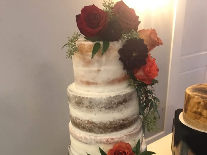 Tmx 23364896 10210771125621327 769672422 N 51 958521 160261455982568 Perkins, OK wedding catering