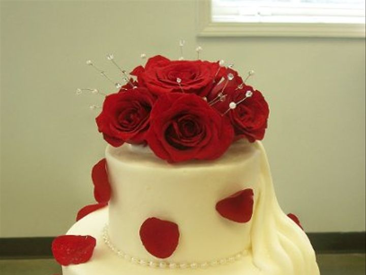 Tmx 1277154056802 1020871 Sedalia wedding cake