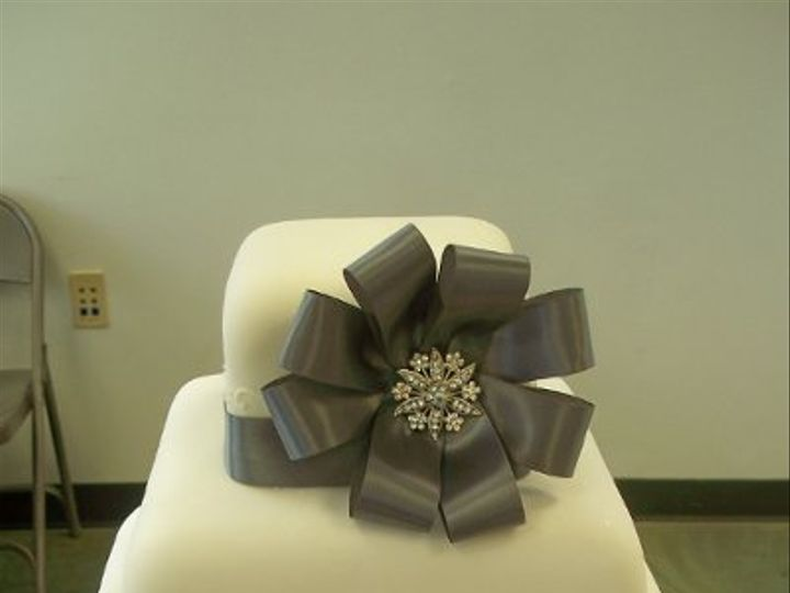 Tmx 1277154111989 1020869 Sedalia wedding cake