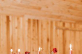 JC Weddings & Events