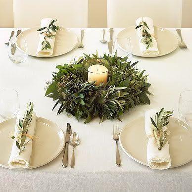 Tmx Img 0034 51 1998521 160566848538848 Houston, TX wedding catering