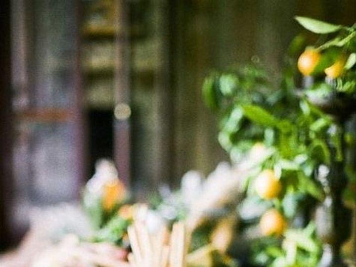 Tmx Img 0036 51 1998521 160566849852347 Houston, TX wedding catering