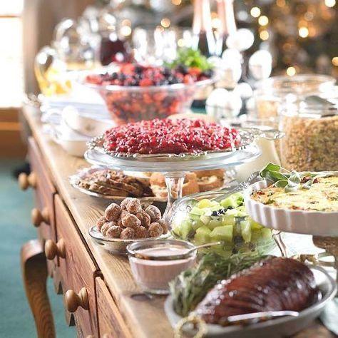 Tmx Img 0038 51 1998521 160566846234514 Houston, TX wedding catering