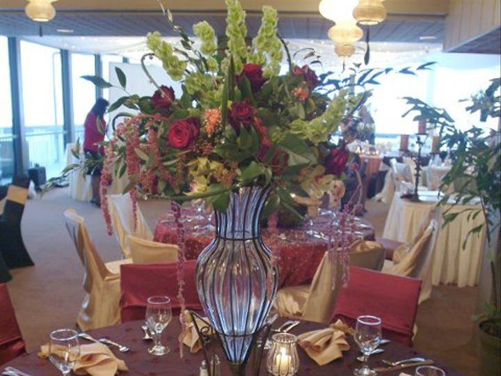 Tmx 1225376989296 DSCF8825 Grover Beach wedding rental