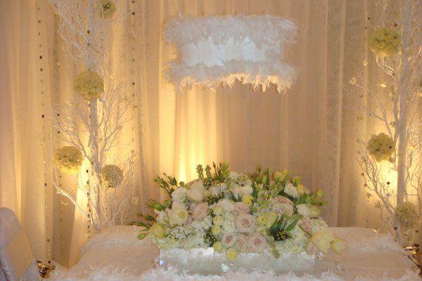 Tmx 1225377151109 DSC02550 Grover Beach wedding rental