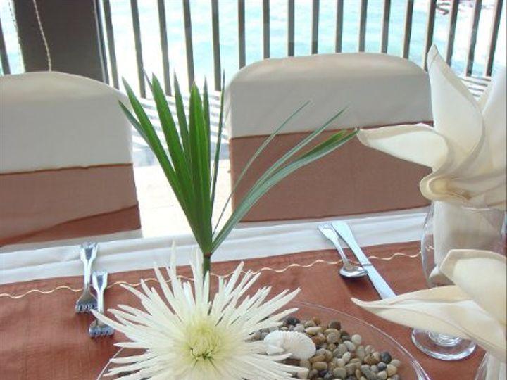 Tmx 1225377700843 DSC02150 Grover Beach wedding rental