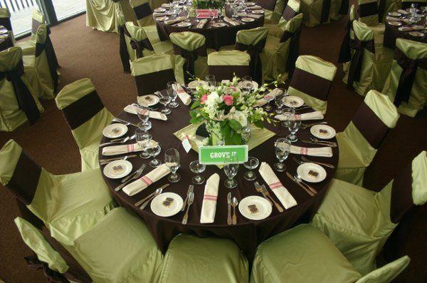 Tmx 1225377857796 IMG 2391 Grover Beach wedding rental