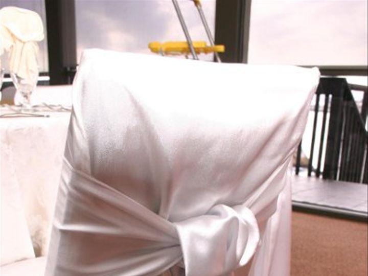 Tmx 1237410372199 IMG3578 Grover Beach wedding rental