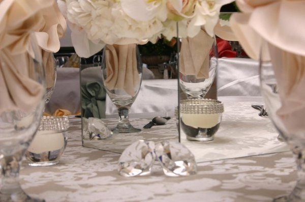 Tmx 1237410449839 IMG3582 Grover Beach wedding rental