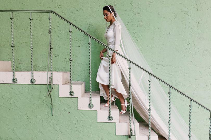 wedding photographer miamia nyc palm beach paris home 19 51 909521 158532703921711