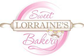Sweet Lorraine's Bakery