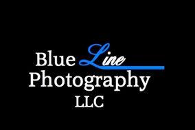 Blue Line Photography LLC