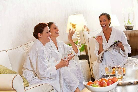girls spa day 51 1900621 157851976580038