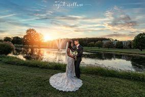 Ingrid Arellano Photography