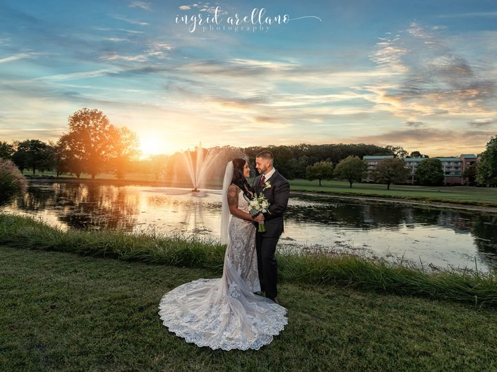 Tmx Ali 51 1030621 158031407264262 Ellicott City, MD wedding photography