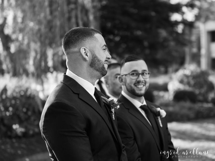 Tmx Bride 1 51 1030621 158031405569482 Ellicott City, MD wedding photography