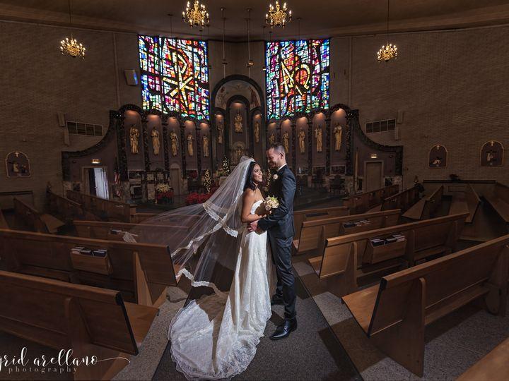 Tmx Carlasite 1 51 1030621 V1 Ellicott City, MD wedding photography