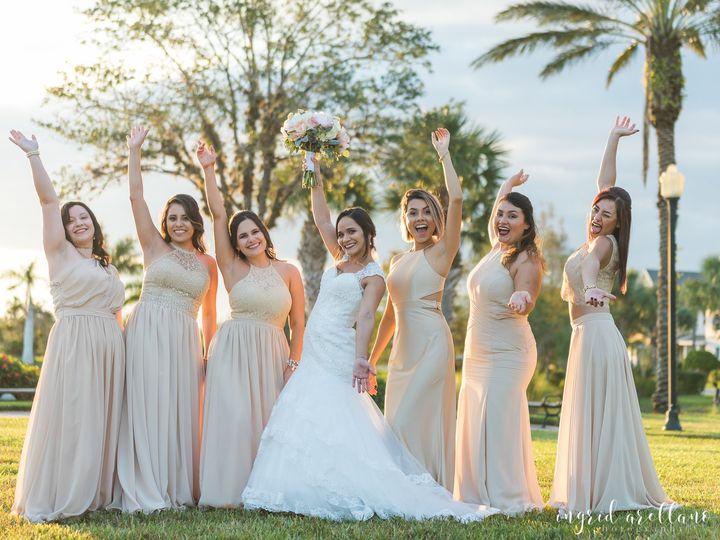 Tmx Girls 1 51 1030621 Ellicott City, MD wedding photography